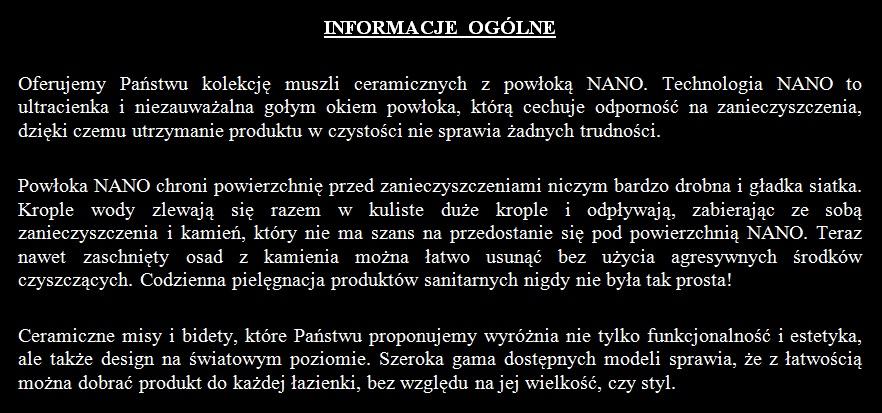 http://malaszek.webd.pl/images/stories/produkty/SZABLONALLEGRO/SZABLON/OPIS/nono%20misy%20wc.jpg