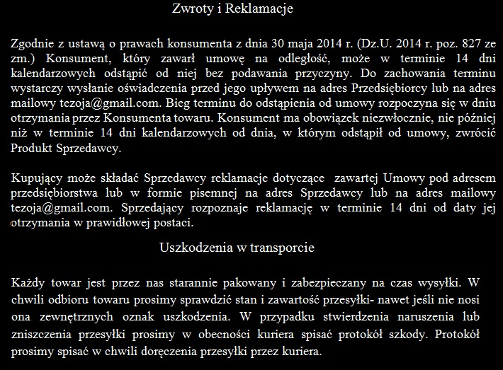 http://malaszek.webd.pl/images/stories/produkty/SZABLONALLEGRO/SZABLON/OPIS/opis%20uwaga%20wane.jpg