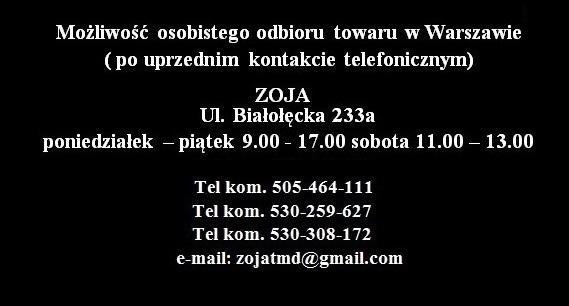 http://malaszek.webd.pl/images/stories/produkty/SZABLONALLEGRO/SZABLON/OPIS/siedziba%20tezoja%202.jpg